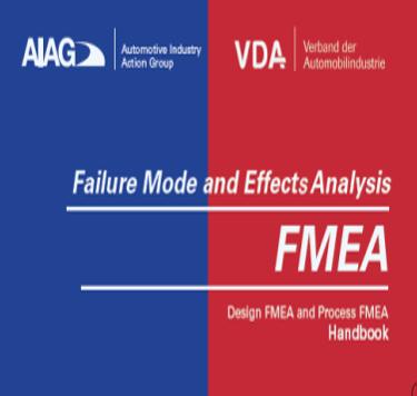 Это изображение имеет пустой атрибут alt; его имя файла - FMEA.png