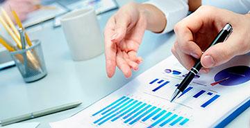 Требования VDA к квалификации аудиторов систем менеджмента и процессов были изменены